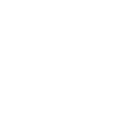 Storytellers Leather